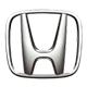 Emblemas Honda Odyssey