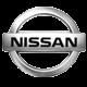 Emblemas Nissan Pathfinder