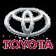 Emblemas Toyota Tacoma